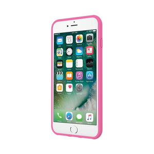 http://www.ebay.com/i/Incipio-NGP-Case-Apple-iPhone-7-Plus-Translucent-Pink-/192370389864