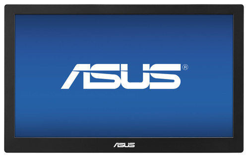 http://www.ebay.com/i/Asus-15-6-LED-HD-Monitor-Black-/192169170399