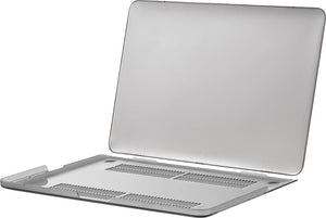 http://www.ebay.com/i/Open-Box-Excellent-Insignia-Hardshell-Case-13-Apple-MacBook-Pro-wi-/202026048077
