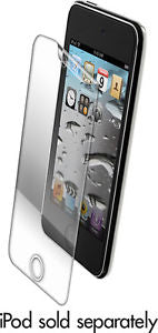 http://www.ebay.com/i/ZAGG-InvisibleShield-HD-5th-Generation-Apple-iPod-touch-Clear-/192409406439