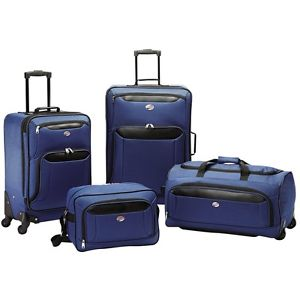 http://www.ebay.com/i/American-Tourister-Brookfield-Luggage-Set-Navy-black-/202158385562