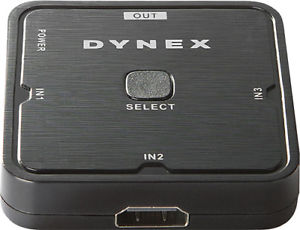 http://www.ebay.com/i/Open-Box-Excellent-Dynex-3-Port-HDMI-Switch-Black-/192409045650