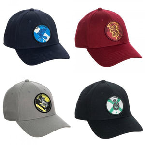 Ravenclaw Flex Fit Cap