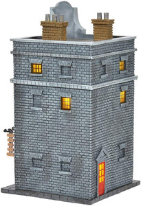 Weasleys' Wizard Wheezes by Department 56