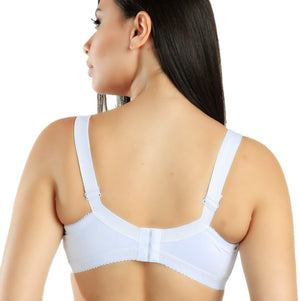 Magic Curves Comfort Bra