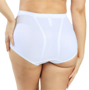 MAGIC CURVES BRIEF FIRM CONTROL SHAPING PANTIES
