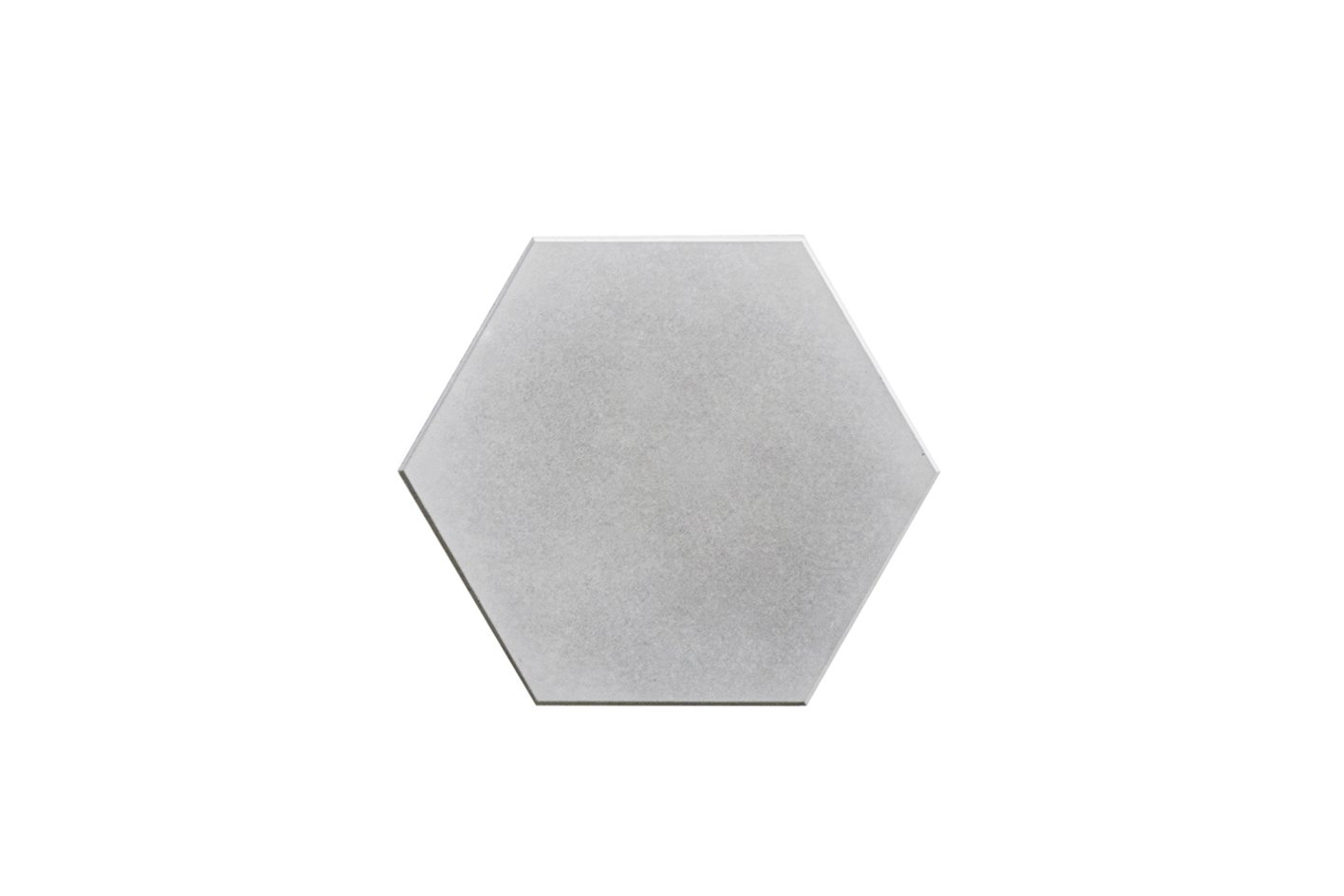 SAN Flat Decorative Concrete Wall Tile, Wall Tile - Luvurwall