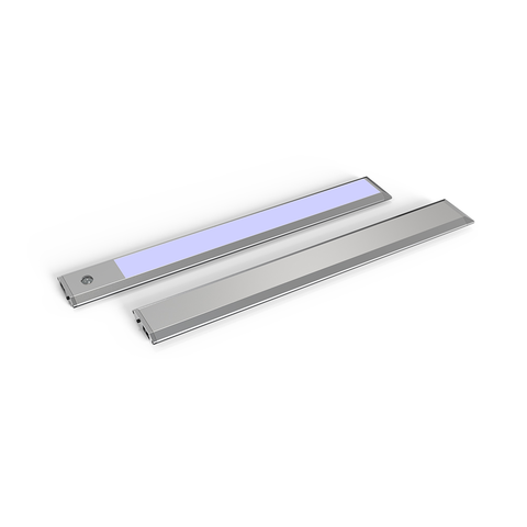 LED UV Sterilizing Lamp (OPLU002-300)
