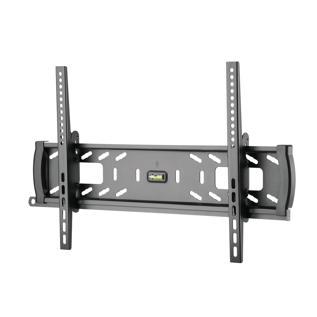 "Tilt TV Mount for 40"" to 75"" TVs up to 150Ibs (AMT6401)"
