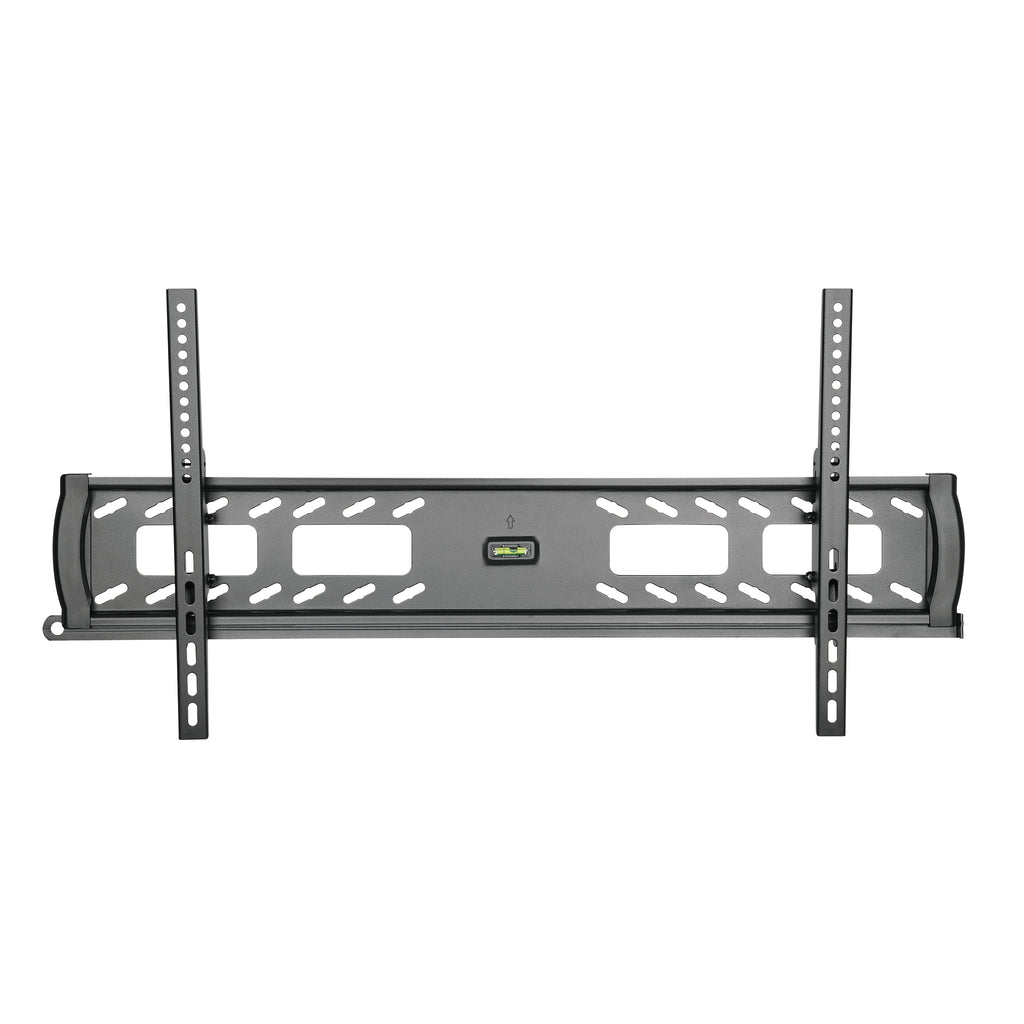 "Tilt TV Mount for 50"" to 85"" TVs up to 180Ibs (AMT8401)"