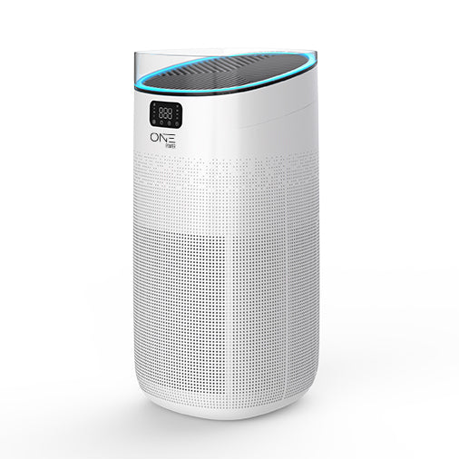 ATHENA Smart Air Purifier with WiFi (OSAP02)
