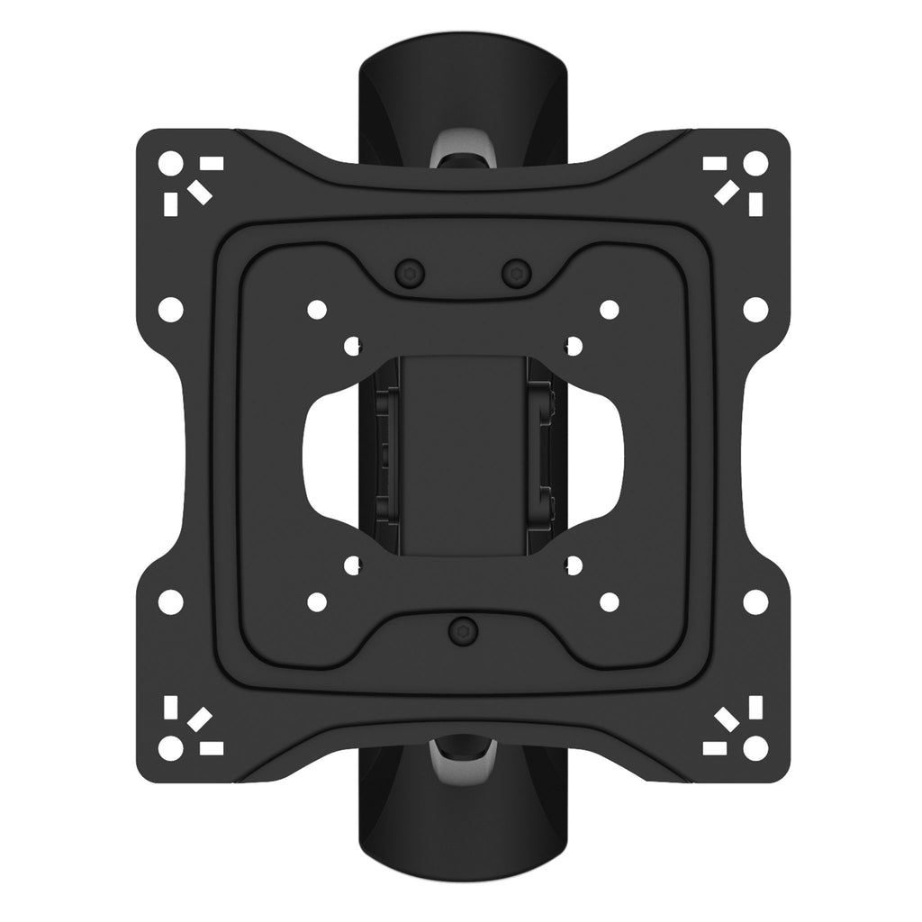 "Articulating / Full Motion TV Wall Mount For 17"" to 42"" TVs up to 77lbs (FSA22)"
