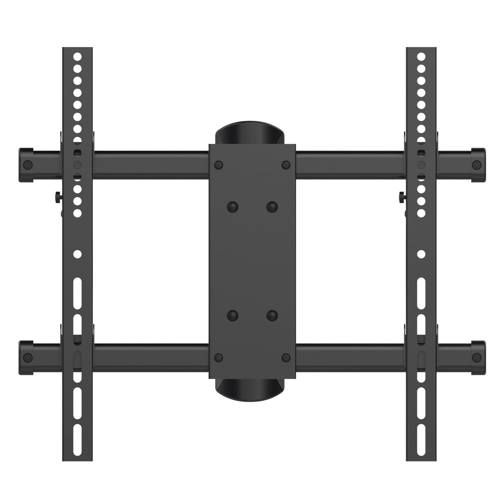 "Articulating / Full Motion TV Wall Mount For 32"" to 60"" TVs up to 80lbs (FSA44)"