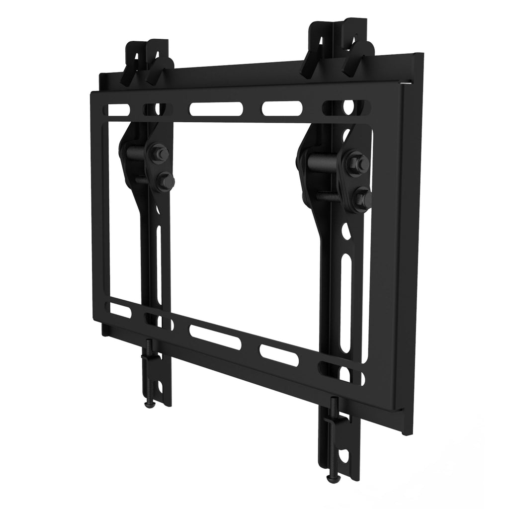 "Tilt / Tilting TV Wall Mount For 13"" to 47"" TVs up to 44lbs (FT22)"