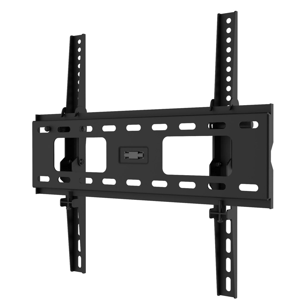 "Tilt / Tilting TV Wall Mount For 32"" to 60"" TVs up to 165lbs (FT44)"