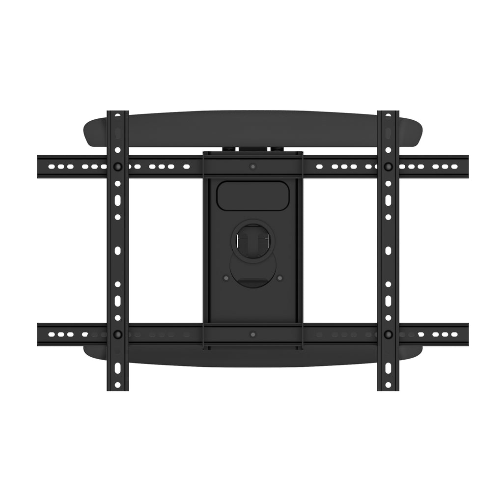 "Premium Full Motion / Articulating TV Wall Mount For 42"" to 75"" TVs Up to 100lbs (MA641)"