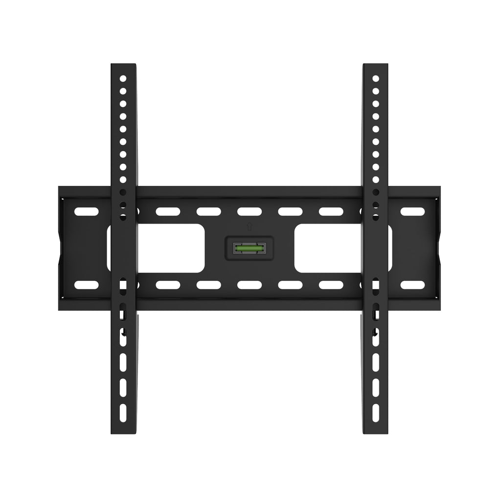 "Premium Flat /Fixed TV Wall Mount For 32"" to 60"" TVs up to 70lbs (MF441)"