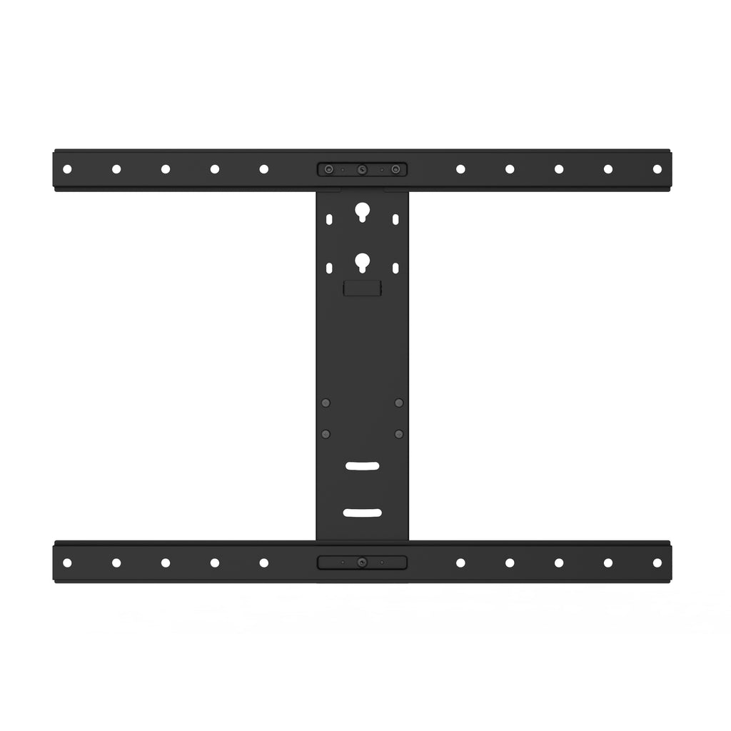 "Full Motion / Articulating TV Wall Mount For 42"" to 70"" TVs Up to 75lbs (MP642)"