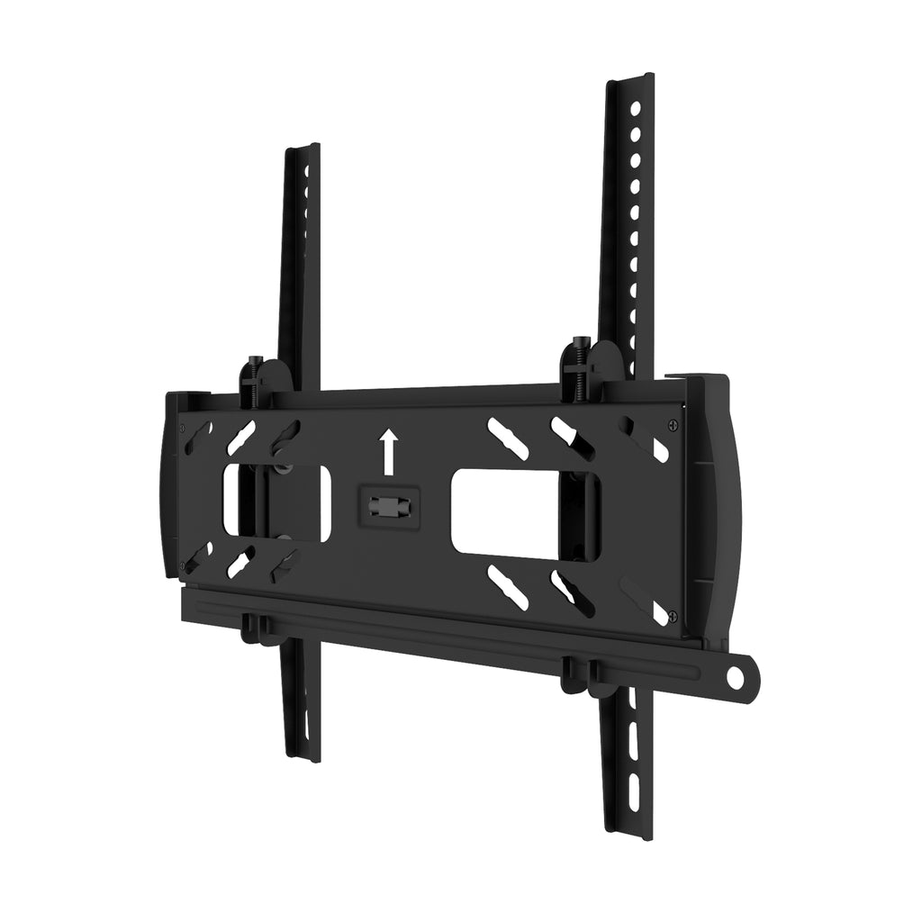"Premium Tilt / Tilting TV Wall Mount For 32"" to 60"" TVs up to 70lbs (MT441)"