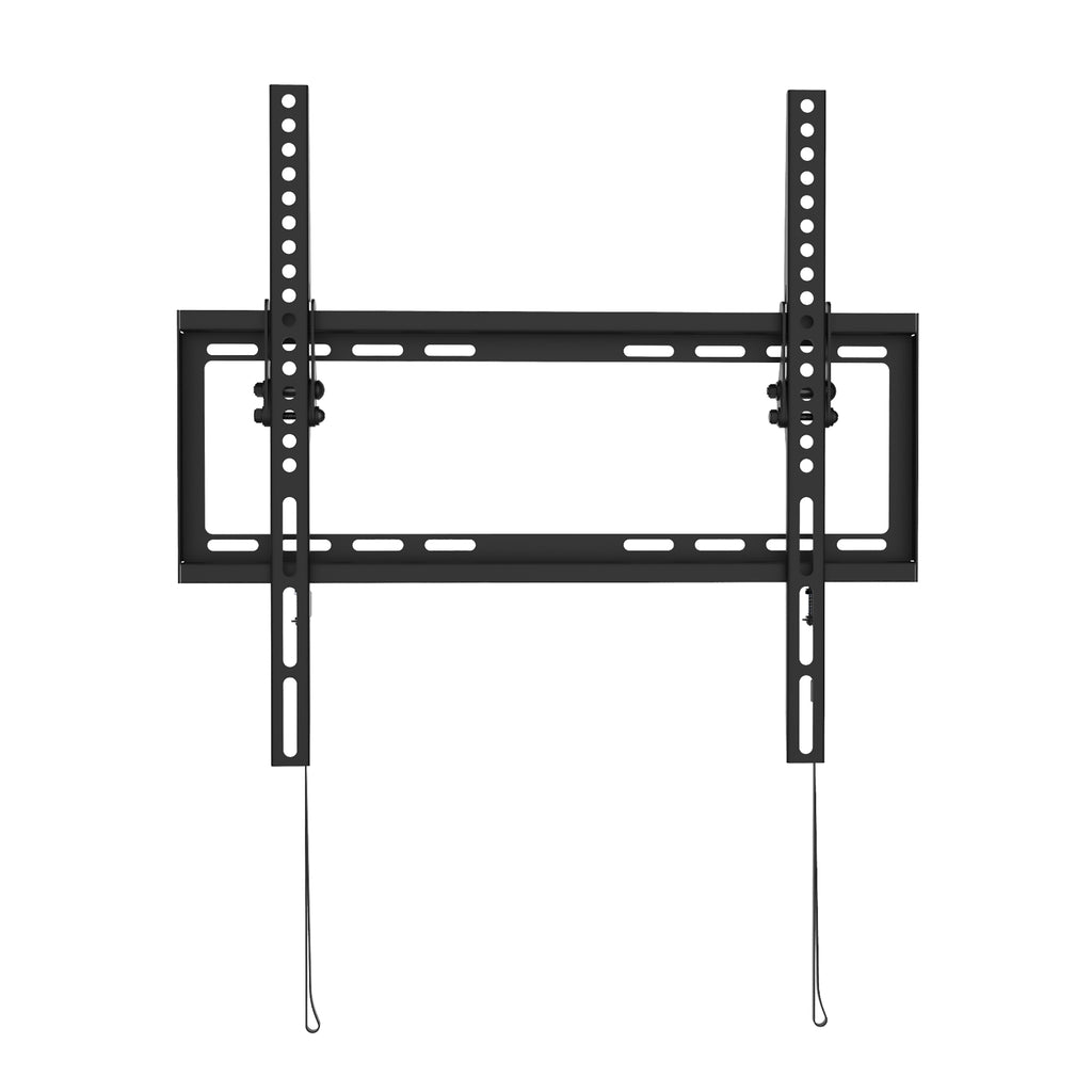 "Tilt / Tilting TV Wall Mount For 30"" to 60"" TVs up to 70lbs (MT442)"
