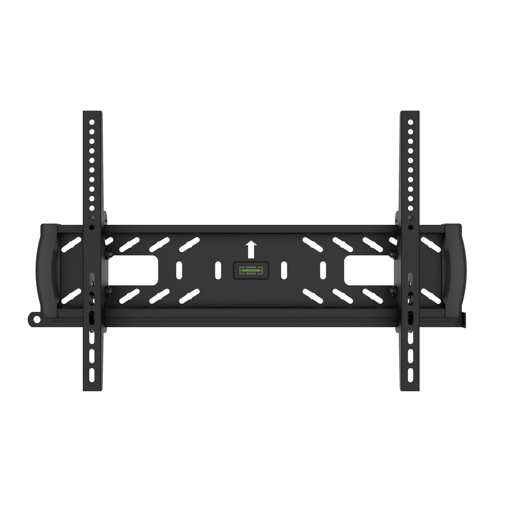 "Premium Tilt / Tilting TV Wall Mount For 42"" to 75"" TVs Up to 75lbs (MT641)"