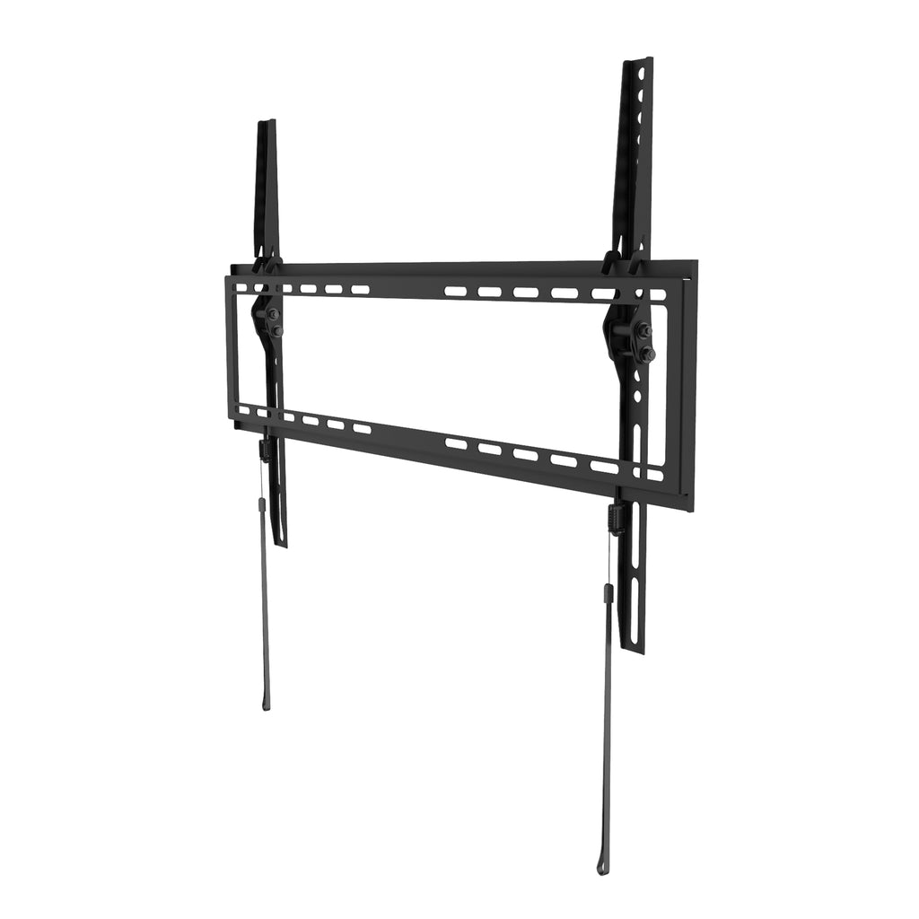 "Tilt / Tilting TV Wall Mount For 42"" to 75"" TVs Up to 75lbs (MT642)"