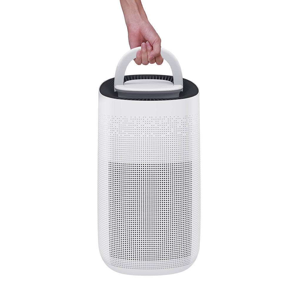 NEO Smart Air Purifier with WiFi (OSAP01)
