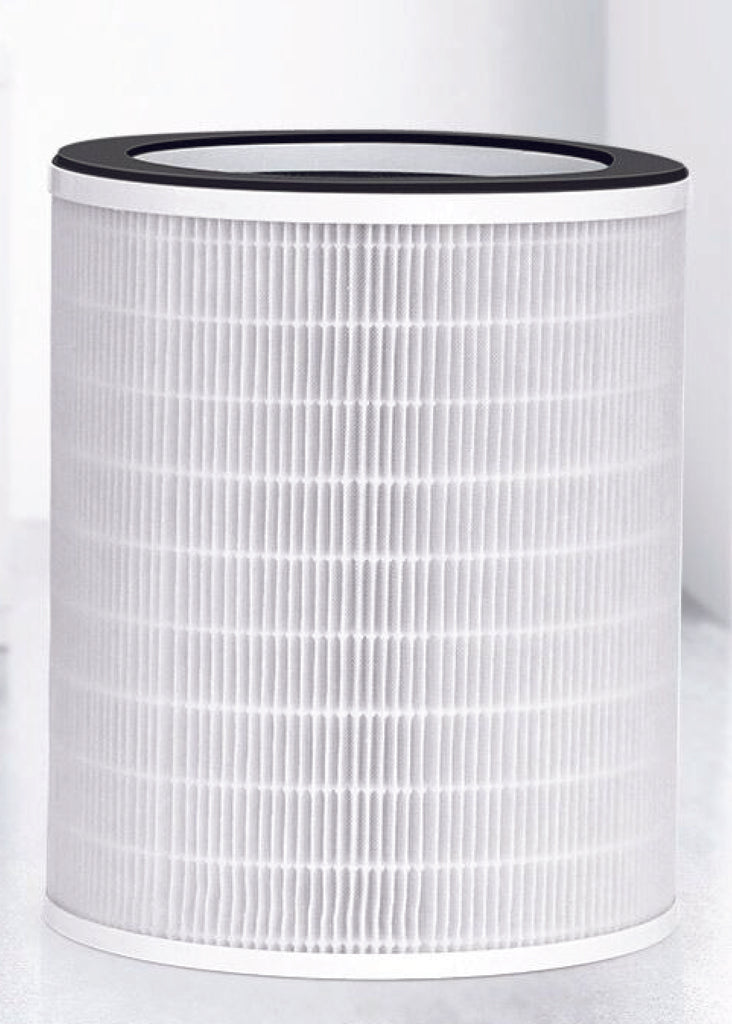 HEPA Filter for Neo/Athena (OFAN-01)
