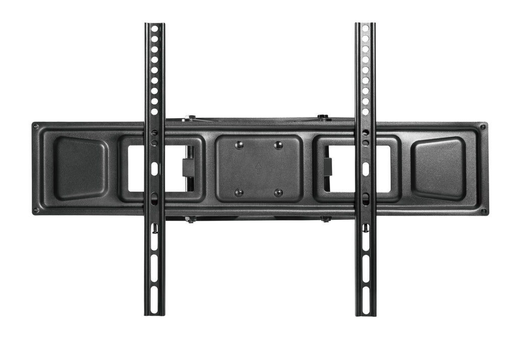 Extra Large Articulating TV Wall Mount by One (OMA6402)