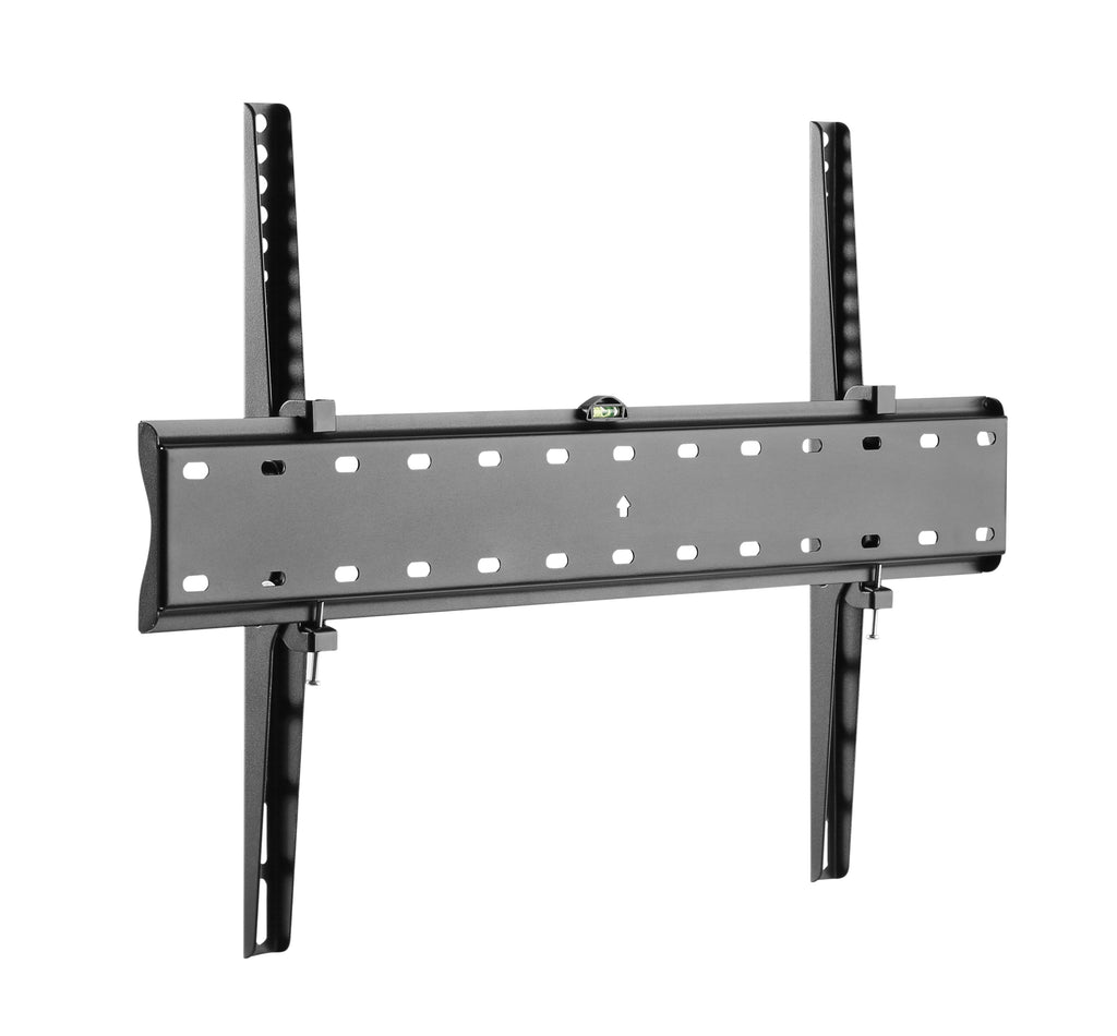 "Tilt / Tilting TV Wall Mount For 37"" to 85"" TVs Up to 88lbs (OMT6401)"