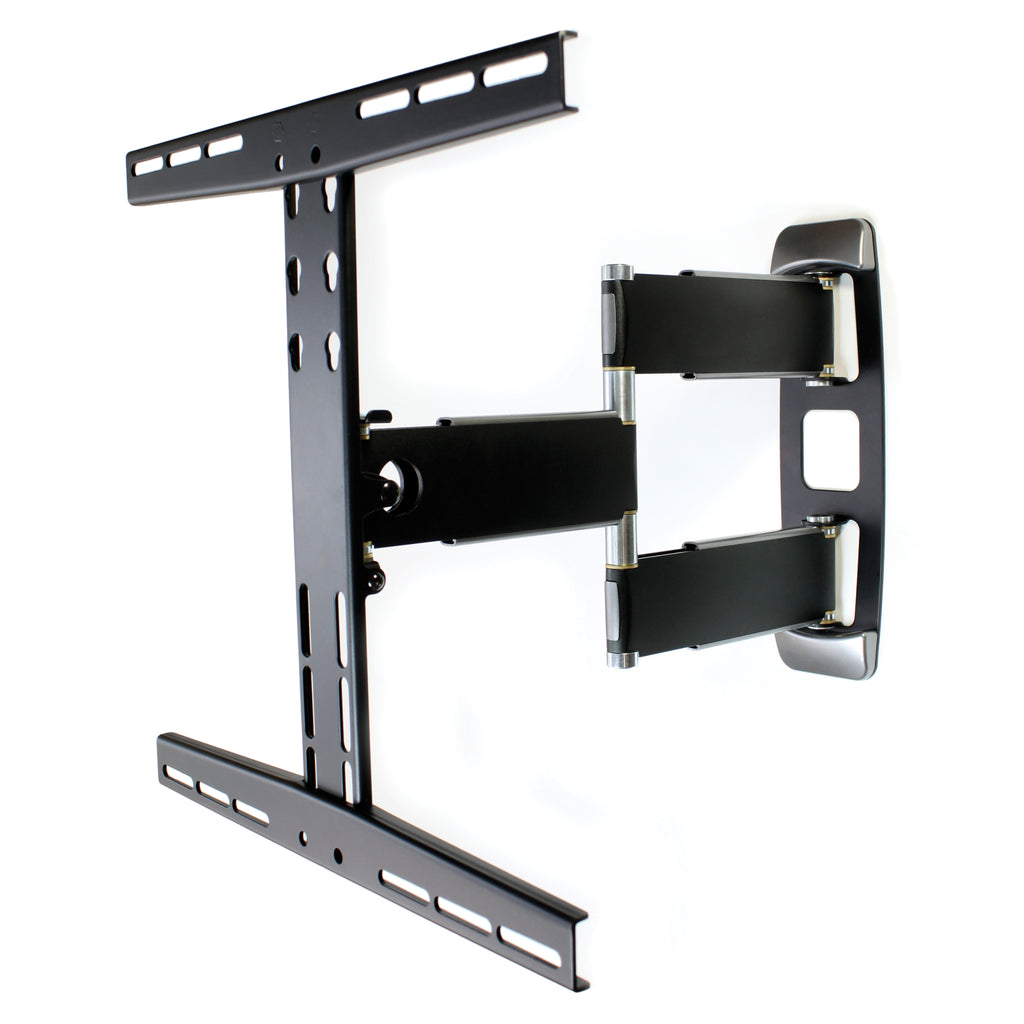 "Articulating / Full Motion TV Wall Mount For 30"" to 60"" TVs Up to 80lbs (SAM)"