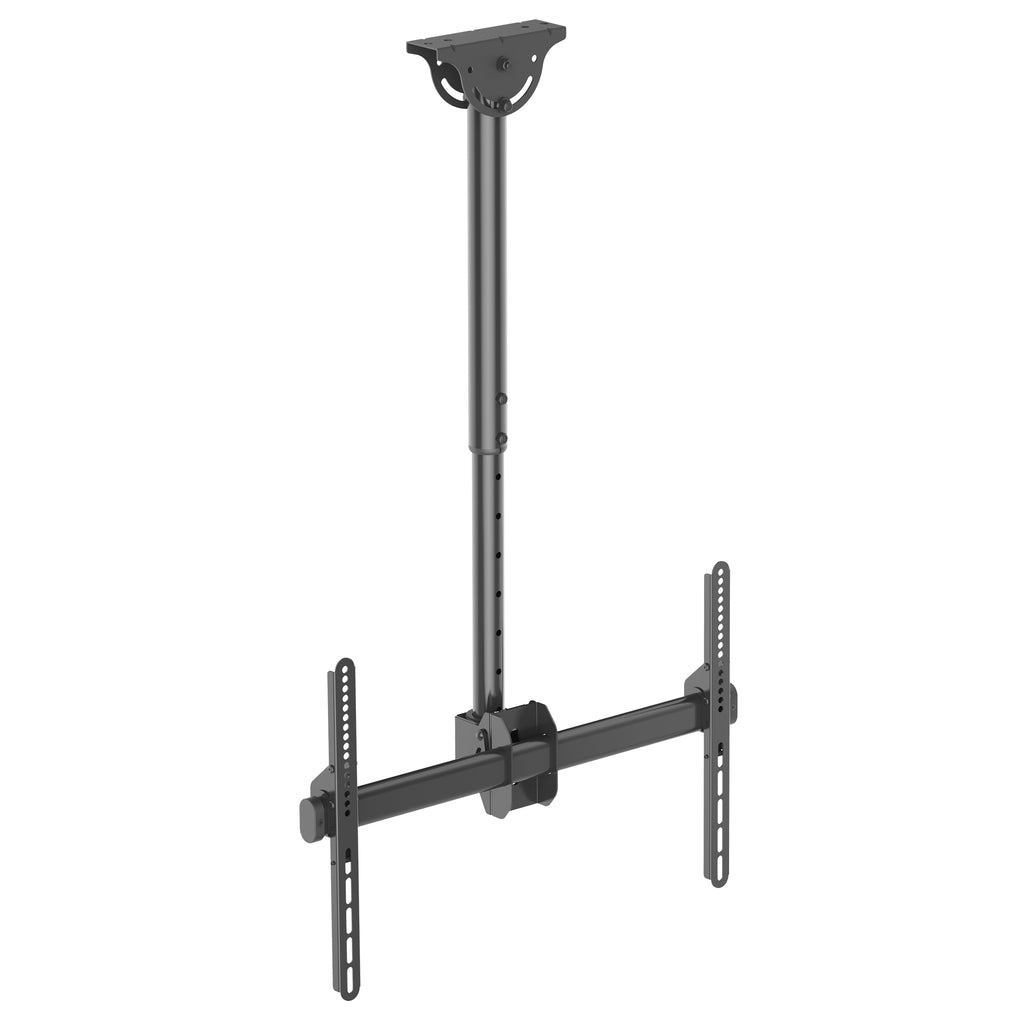 "Articulating / Full Motion TV Ceiling Mount For 37"" to 80"" TVs up to 110lbs (UC-PRO310)"