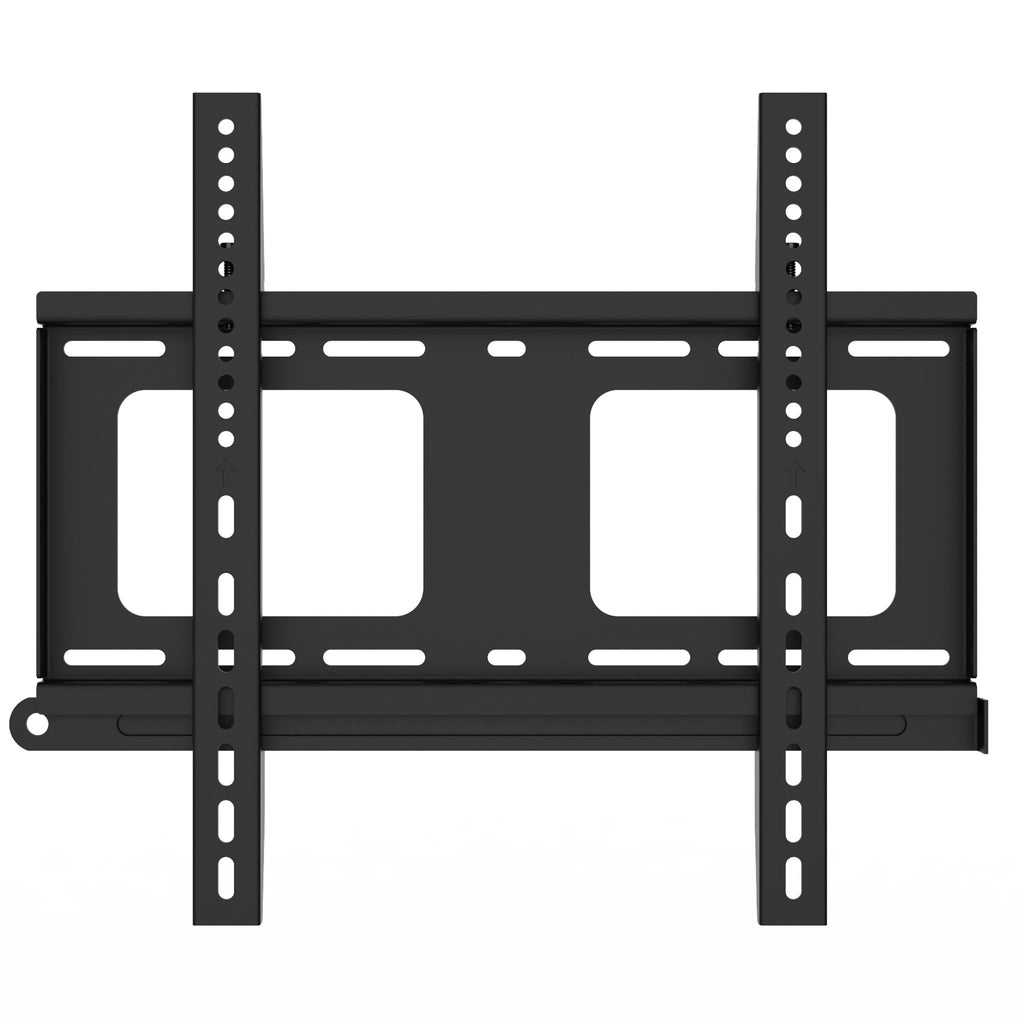 "Flat / Fixed TV Wall Mount For 30"" to 60"" TVs up to 176lbs (UF-PRO210)"