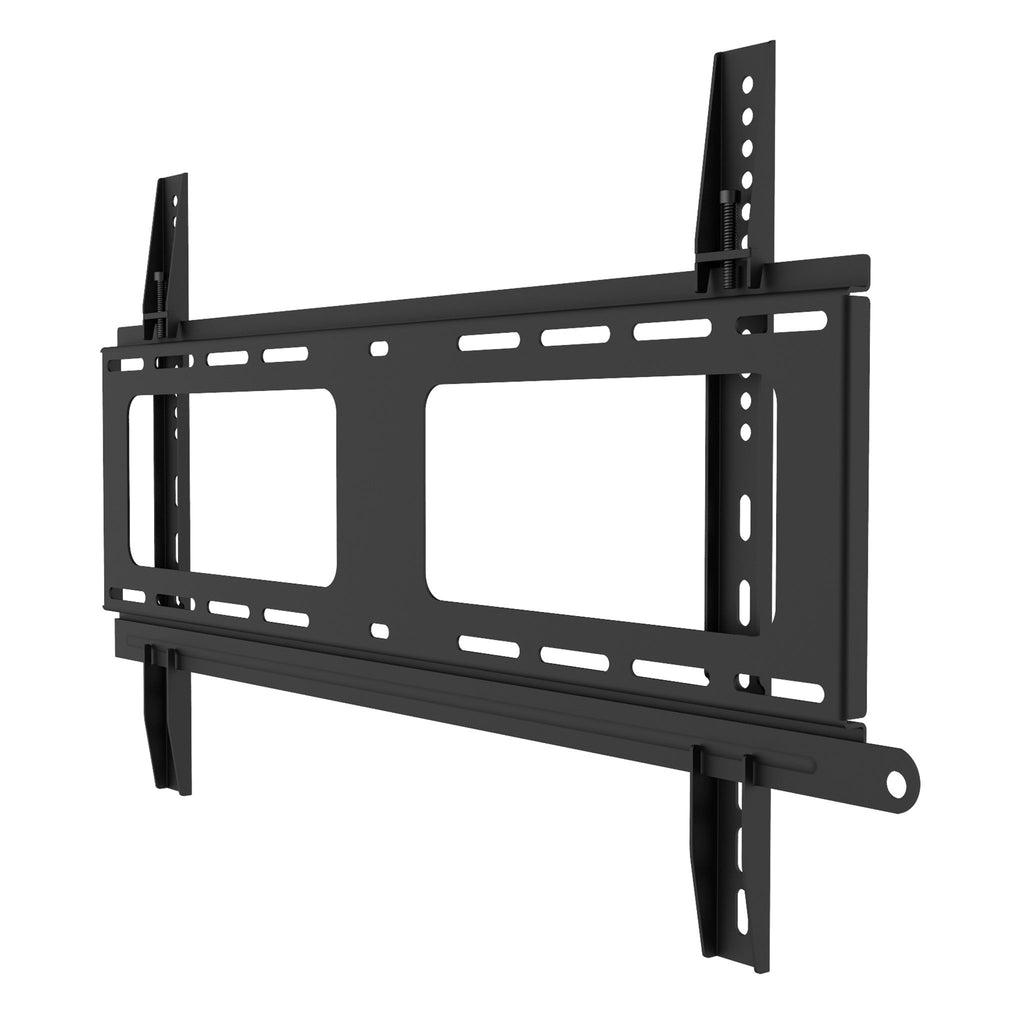 "Flat / Fixed TV Wall Mount For 47"" to 90"" TVs Up to 200lbs (UF-PRO310)"