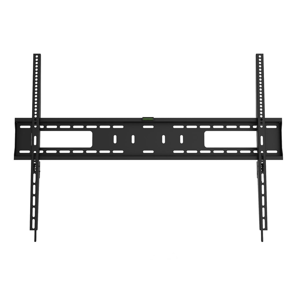 "Flat / Fixed TV Wall Mount For 60"" to 100"" TVs Up to 300lbs (UF-PRO400)"