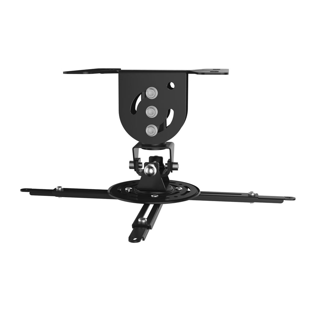 UPR-PRO150 Projector Mount