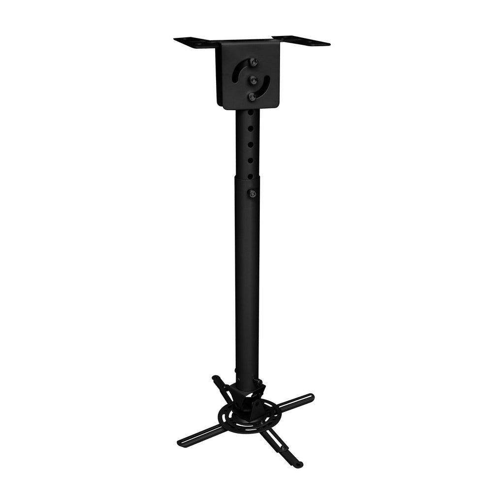 UPR-PRO200 Projector Mount