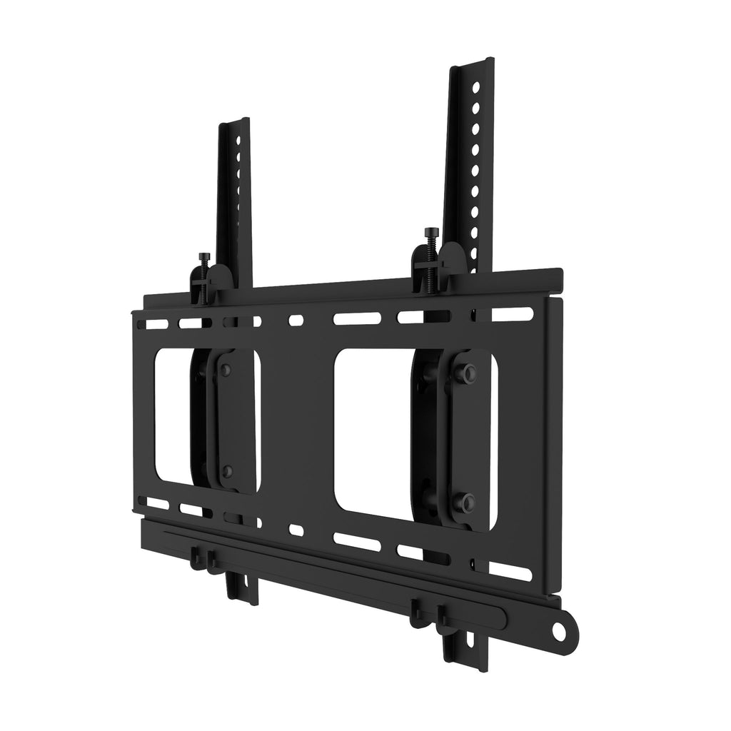 "Tilt / Tilting TV Wall Mount For 30"" to 60"" TVs up to 176lbs (UT-PRO210)"