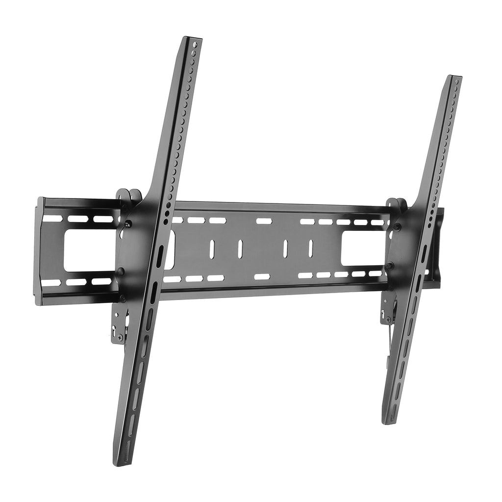 "Tilt / Tilting TV Wall Mount For 60"" to 100"" TVs Up to 300lbs (UT-PRO410)"