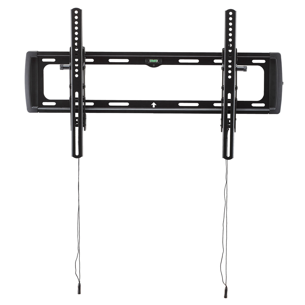 "Tilt / Tilting TV Wall Mount For 37"" to 100"" TVs Up to 143lbs (UT-PRO640)"