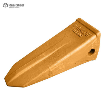 Cat J400 Rock Chisel