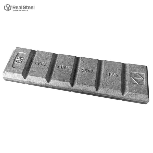 Domite Chocky Block 240 x 65 x 23
