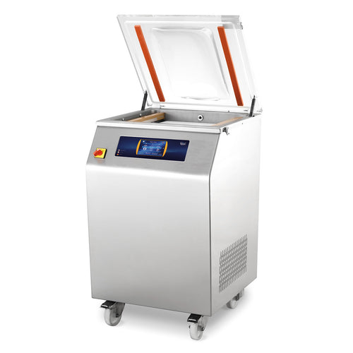 MV 45LII VacSmart™ - Chamber Vacuum Sealer with HACCP Plan