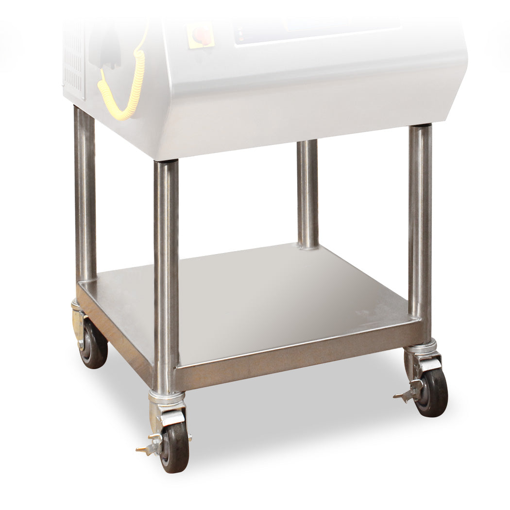 Mobile Cart for MV 45/45II VacSmart™