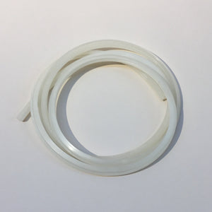 Channel Lid Gasket for MV 45/45II - KR991066