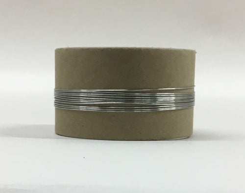 Bag Trimming Wire - 3 yds - KR3YD010