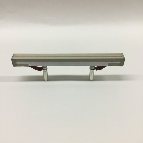 Plug & Play Seal Bar for MV 31 - above S/N 313580 - BS310002