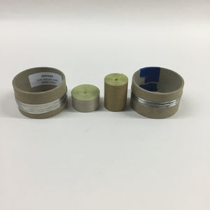 Seal Bar Rebuild Kit - BS000RBL