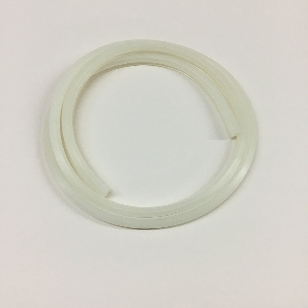Channel Lid Gasket for MV 31 - KR991065