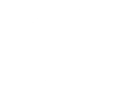 The Jewelry Republic